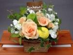Flower Arrangemento